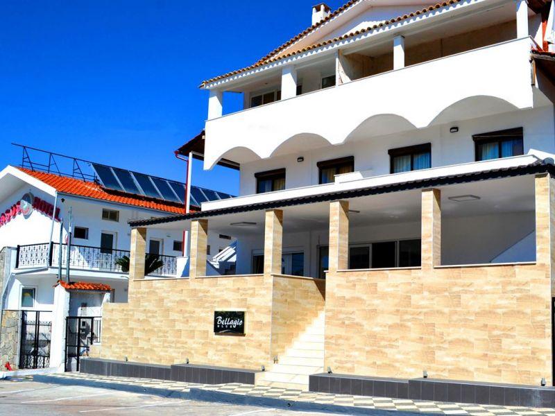 letovanje/grcka/grcka-hoteli/kasandra/hanioti/bellagio/bellagio-hotel-13.jpg