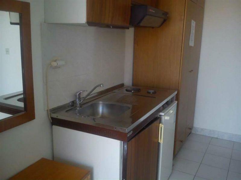 letovanje/grcka/grcka-hoteli/kasandra/hanioti/bellagio/bellagio-hotel-4.jpg