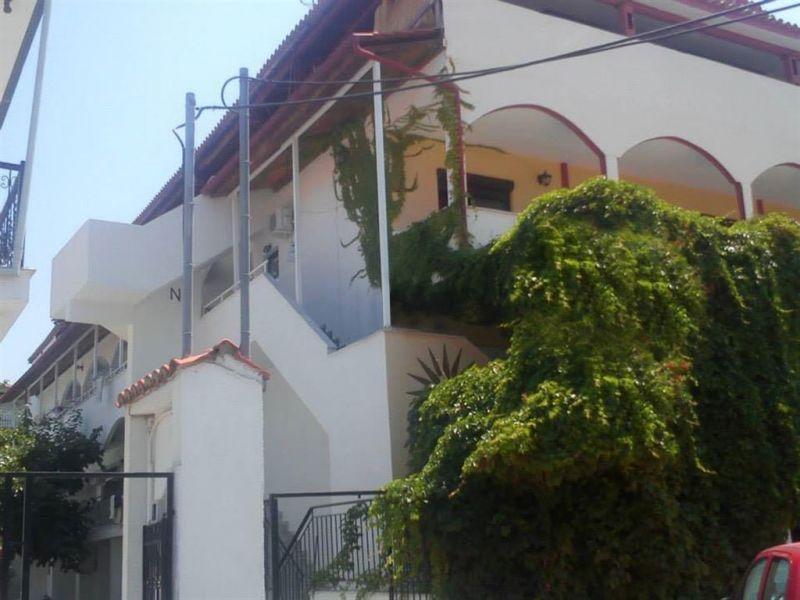 letovanje/grcka/grcka-hoteli/kasandra/hanioti/bellagio/bellagio-hotel-5.jpg