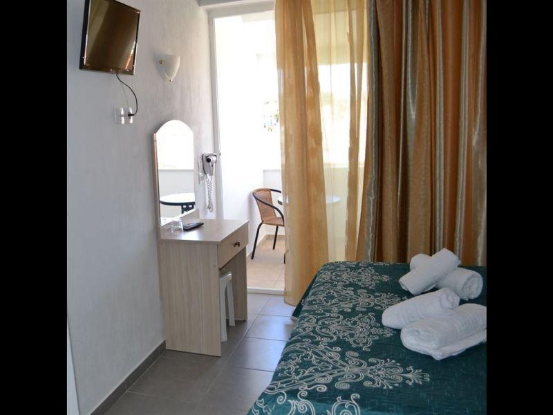 letovanje/grcka/grcka-hoteli/kasandra/hanioti/bellagio/bellagio-hotel-8.jpg