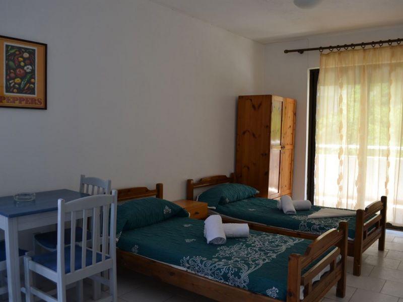 letovanje/grcka/grcka-hoteli/kasandra/hanioti/bellagio/bellagio-hotel-9.jpg