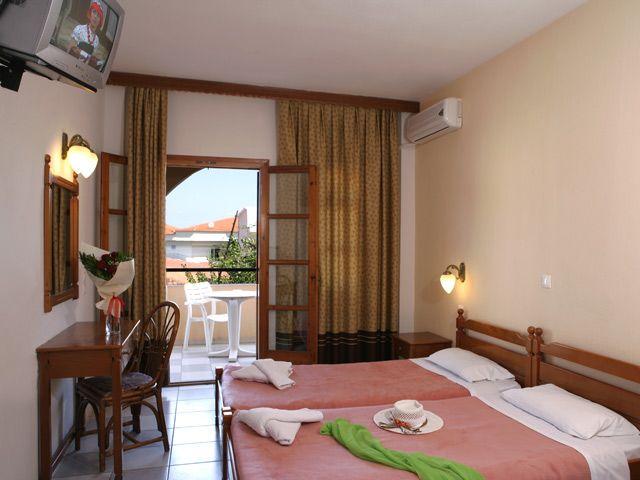 letovanje/grcka/grcka-hoteli/kasandra/hanioti/calypso/hotel-calypso-2.jpg