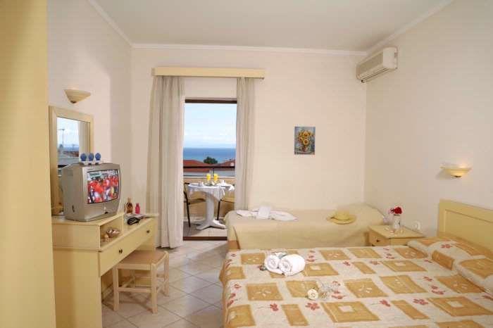 letovanje/grcka/grcka-hoteli/kasandra/hanioti/calypso/hotel-calypso-3.jpg