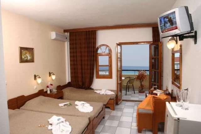 letovanje/grcka/grcka-hoteli/kasandra/hanioti/calypso/hotel-calypso-4.jpg