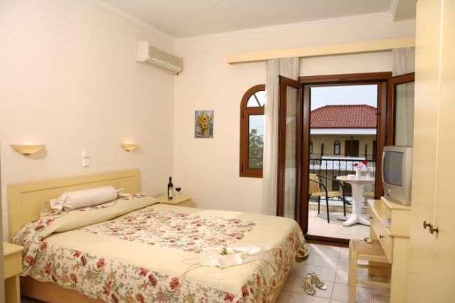 letovanje/grcka/grcka-hoteli/kasandra/hanioti/calypso/hotel-calypso-5.jpg