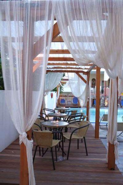 letovanje/grcka/grcka-hoteli/kasandra/hanioti/calypso/hotel-calypso-8.jpg