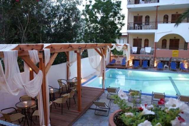 letovanje/grcka/grcka-hoteli/kasandra/hanioti/calypso/hotel-calypso-9.jpg