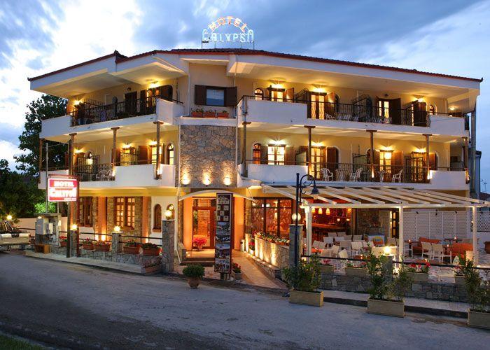letovanje/grcka/grcka-hoteli/kasandra/hanioti/calypso/hotel-calypso.jpg