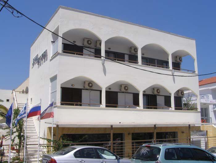 letovanje/grcka/grcka-hoteli/kasandra/hanioti/elinotel-polis/elinotel-polis-1.jpg