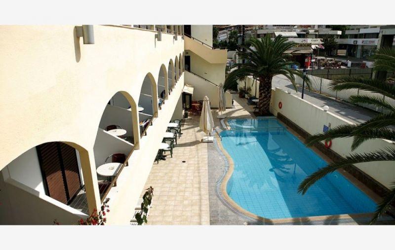 letovanje/grcka/grcka-hoteli/kasandra/hanioti/elinotel-polis/elinotel-polis-4.jpg