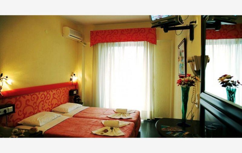 letovanje/grcka/grcka-hoteli/kasandra/hanioti/elinotel-polis/elinotel-polis-5.jpg