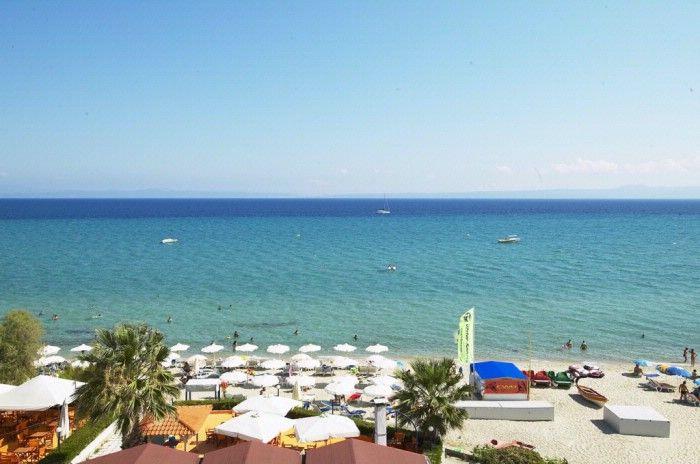 letovanje/grcka/grcka-hoteli/kasandra/hanioti/grand-otel/grand-otel-1.jpg