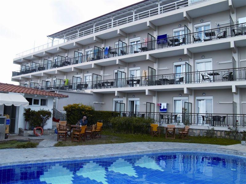 letovanje/grcka/grcka-hoteli/kasandra/hanioti/grand-otel/grand-otel-3.jpg