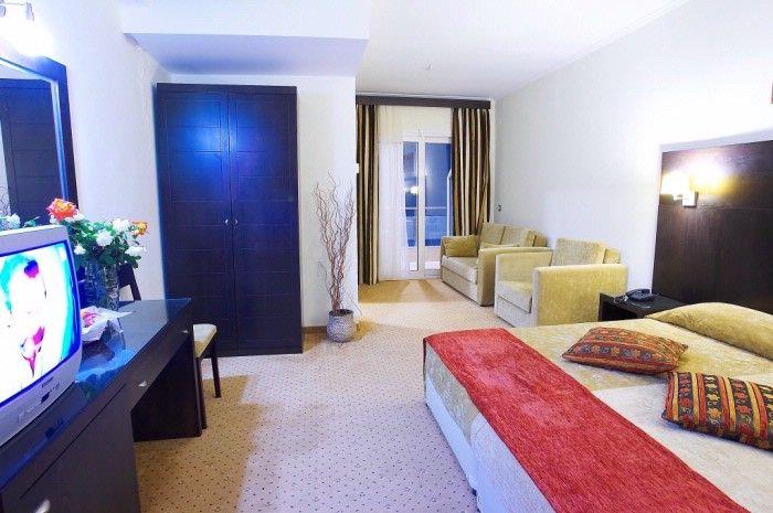letovanje/grcka/grcka-hoteli/kasandra/hanioti/grand-otel/grand-otel-4.jpg