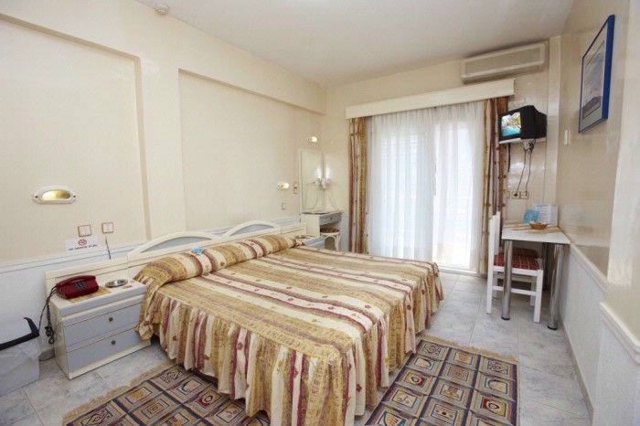 letovanje/grcka/grcka-hoteli/kasandra/hanioti/grand-victoria/grand-victoria-6.jpg
