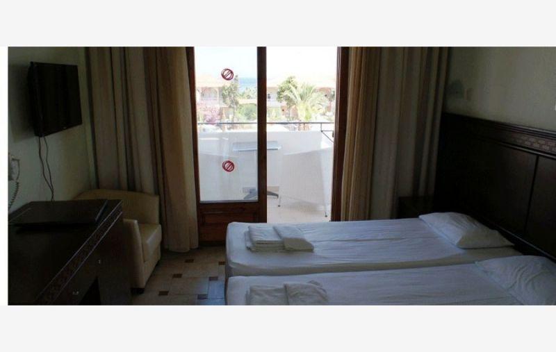 letovanje/grcka/grcka-hoteli/kasandra/hanioti/hanioti-melathron/hanioti-melathron-4.jpg