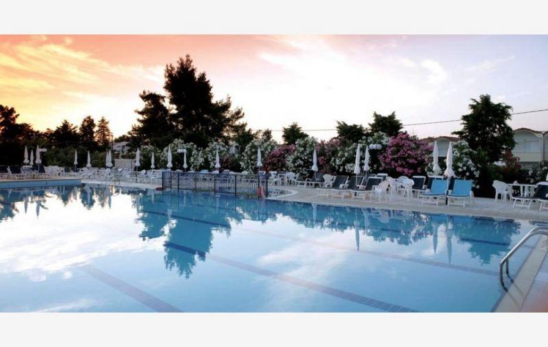letovanje/grcka/grcka-hoteli/kasandra/hanioti/hanioti-palace/hanioti-palace-4.jpg