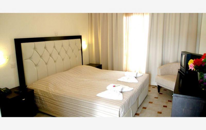 letovanje/grcka/grcka-hoteli/kasandra/hanioti/hanioti-palace/hanioti-palace-6.jpg
