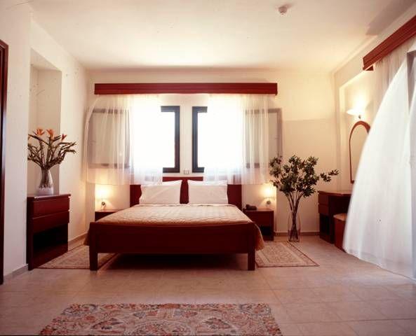 letovanje/grcka/grcka-hoteli/kasandra/hanioti/lesse/lesse-2.jpg
