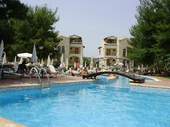 letovanje/grcka/grcka-hoteli/kasandra/hanioti/lesse/lesse-3.jpg