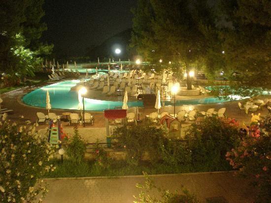 letovanje/grcka/grcka-hoteli/kasandra/hanioti/lesse/lesse-5.jpg