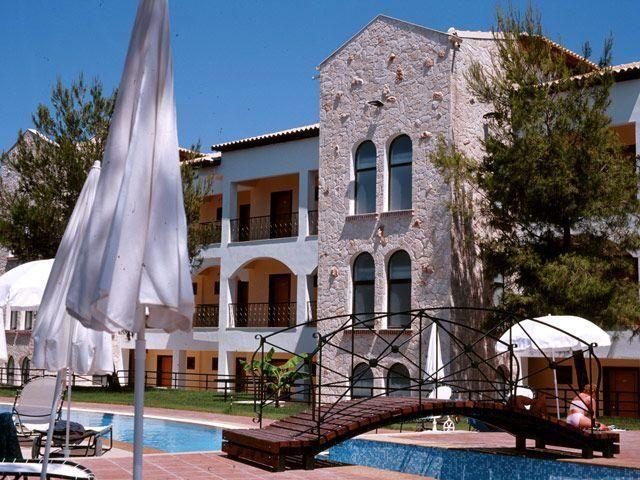 letovanje/grcka/grcka-hoteli/kasandra/hanioti/lesse/lesse.jpg