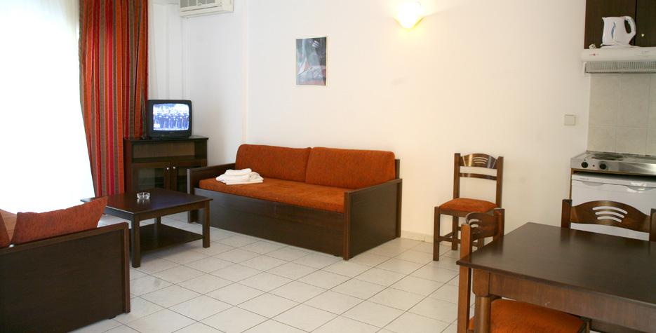 letovanje/grcka/grcka-hoteli/kasandra/hanioti/naias/naias-12.jpg