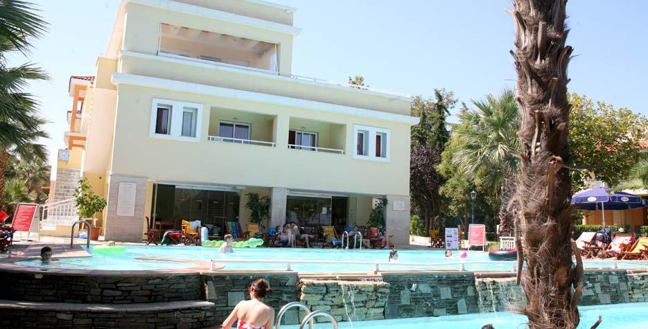 letovanje/grcka/grcka-hoteli/kasandra/hanioti/naias/naias-3.jpg