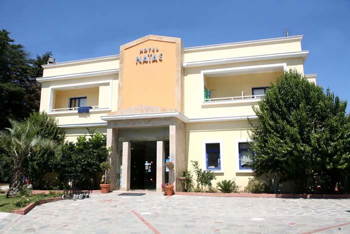 letovanje/grcka/grcka-hoteli/kasandra/hanioti/naias/naias-4.jpg