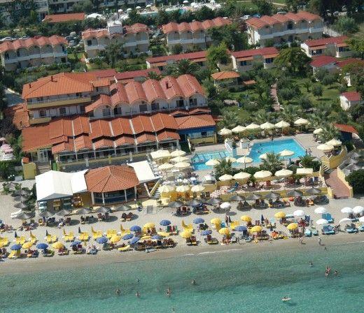 letovanje/grcka/grcka-hoteli/kasandra/hanioti/sousouras-bungalows/sousouras-bungalows-3.jpg