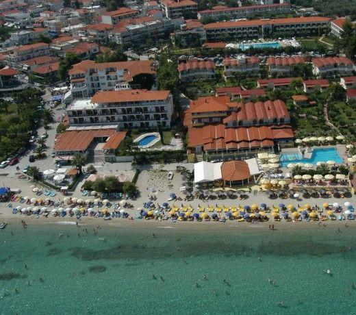 letovanje/grcka/grcka-hoteli/kasandra/hanioti/sousouras-bungalows/sousouras-bungalows-4.jpg