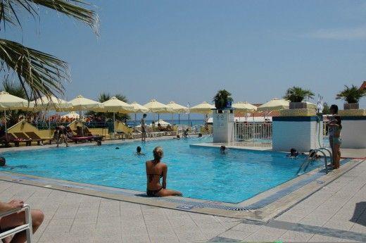 letovanje/grcka/grcka-hoteli/kasandra/hanioti/sousouras-bungalows/sousouras-bungalows-6.jpg