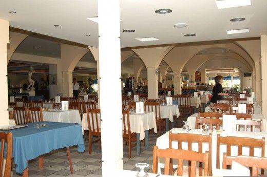 letovanje/grcka/grcka-hoteli/kasandra/hanioti/sousouras-bungalows/sousouras-bungalows.jpg