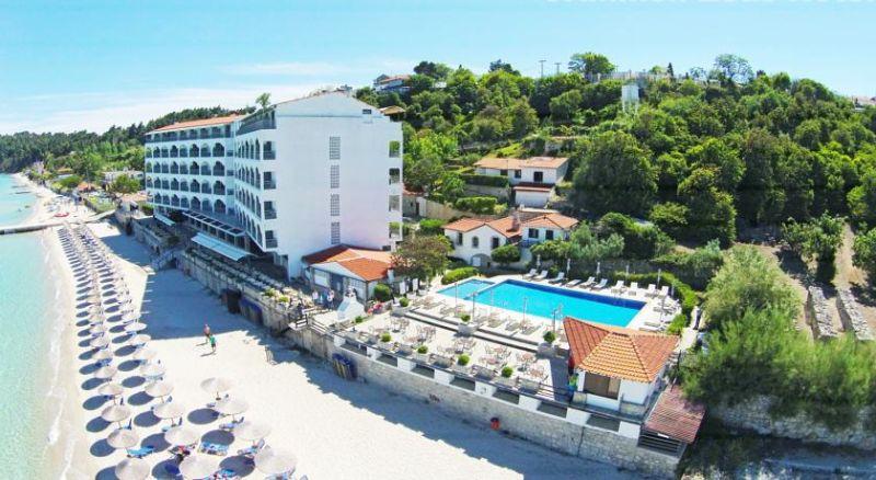 letovanje/grcka/grcka-hoteli/kasandra/kalithea/ammon-zeus/hotel-ammon-zeus-2.jpg