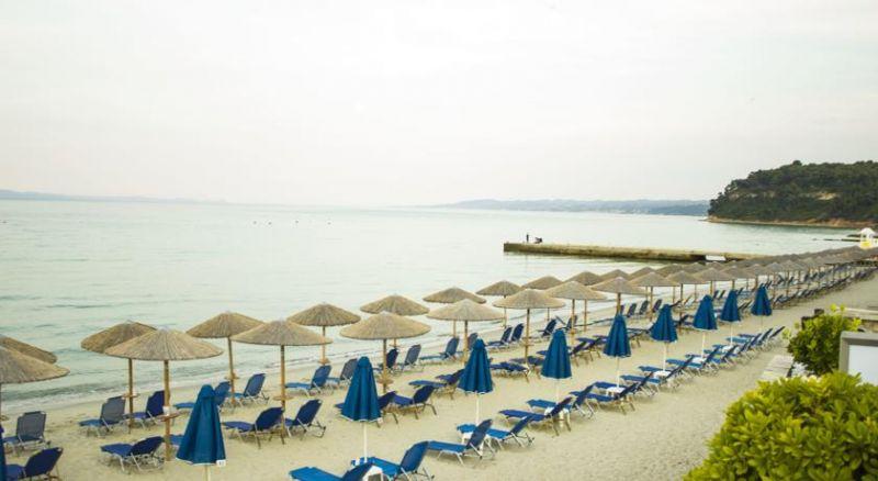 letovanje/grcka/grcka-hoteli/kasandra/kalithea/ammon-zeus/hotel-ammon-zeus-5.jpg