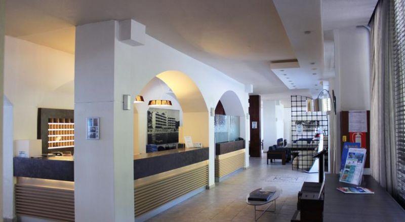 letovanje/grcka/grcka-hoteli/kasandra/kalithea/ammon-zeus/hotel-ammon-zeus-9.jpg