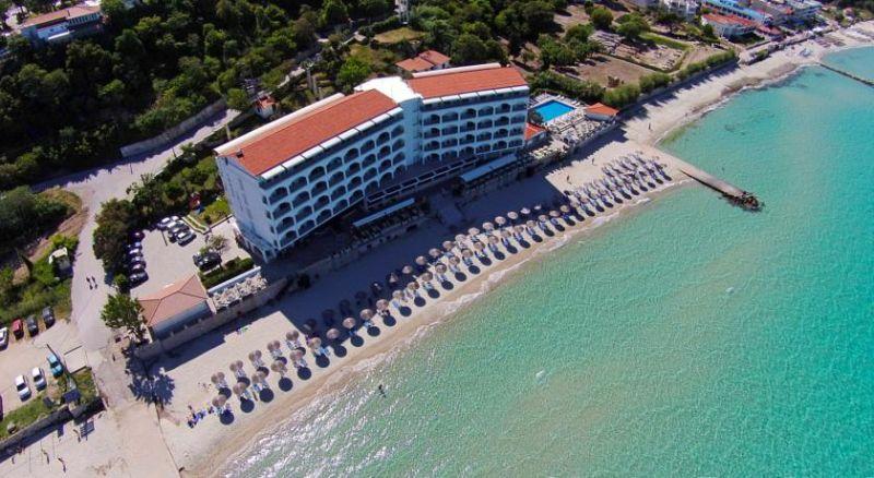letovanje/grcka/grcka-hoteli/kasandra/kalithea/ammon-zeus/hotel-ammon-zeus.jpg