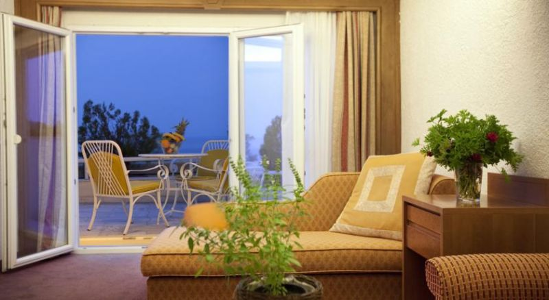 letovanje/grcka/grcka-hoteli/kasandra/kalithea/athos-palace/hotel-athos-palace-2.jpg