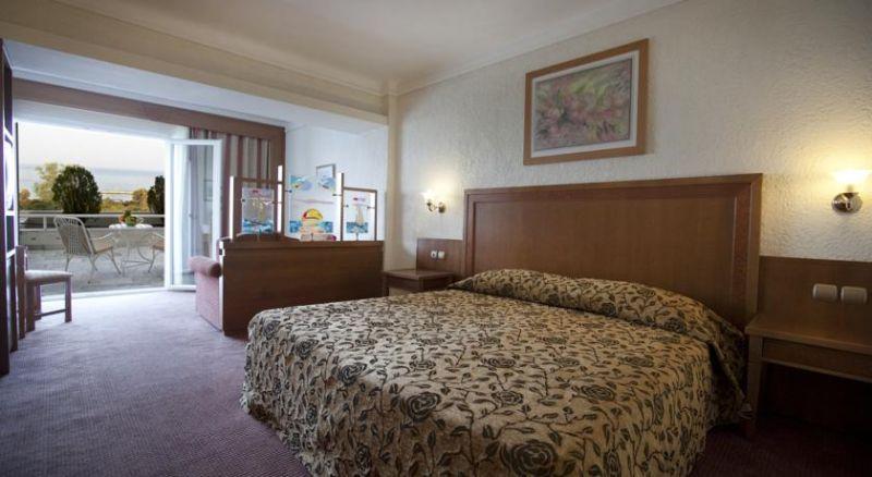 letovanje/grcka/grcka-hoteli/kasandra/kalithea/athos-palace/hotel-athos-palace-5.jpg