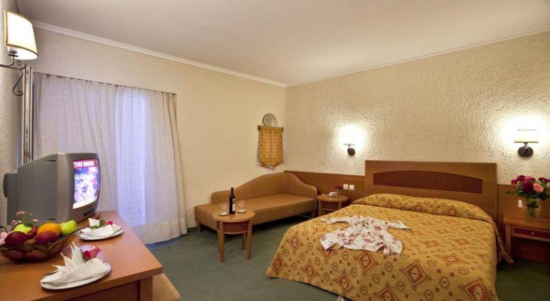 letovanje/grcka/grcka-hoteli/kasandra/kalithea/athos-palace/hotel-athos-palace-8.jpg