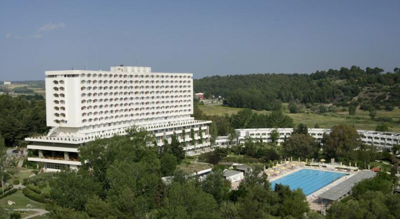 letovanje/grcka/grcka-hoteli/kasandra/kalithea/athos-palace/hotel-athos-palace.jpg