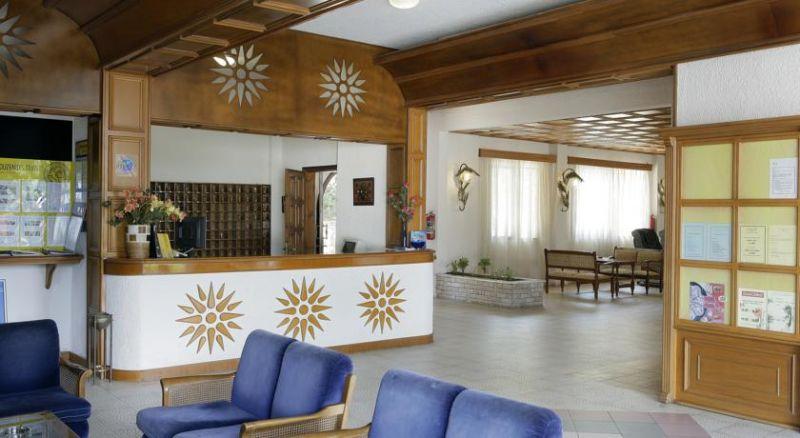 letovanje/grcka/grcka-hoteli/kasandra/kalithea/macedonian-sun/hotel-macedonian-sun-1.jpg