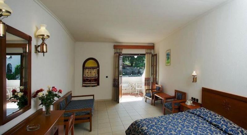 letovanje/grcka/grcka-hoteli/kasandra/kalithea/macedonian-sun/hotel-macedonian-sun-3.jpg