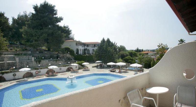 letovanje/grcka/grcka-hoteli/kasandra/kalithea/macedonian-sun/hotel-macedonian-sun-4.jpg