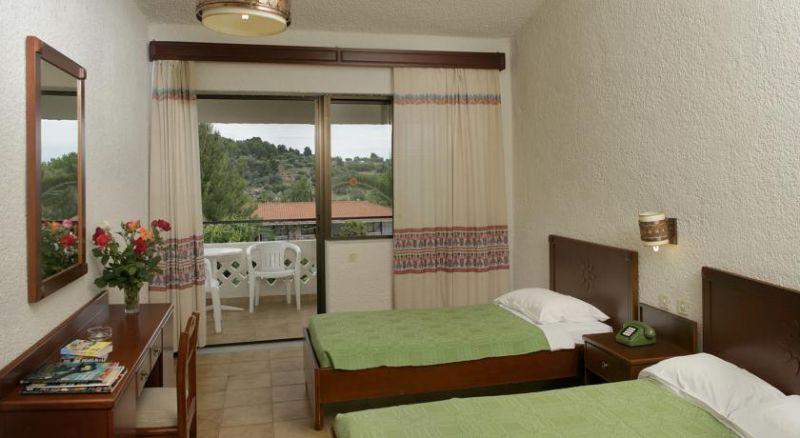 letovanje/grcka/grcka-hoteli/kasandra/kalithea/macedonian-sun/hotel-macedonian-sun-5.jpg