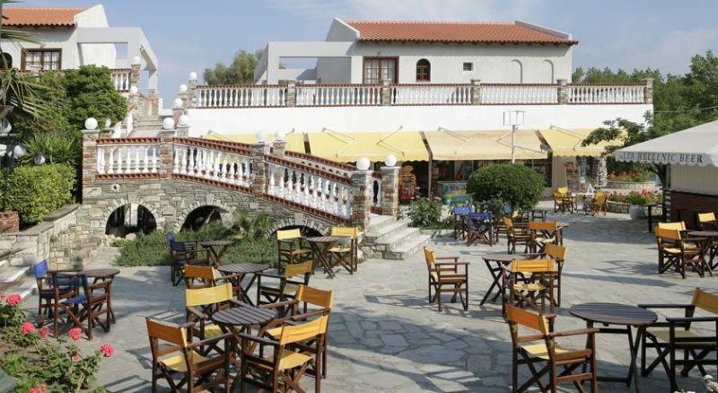letovanje/grcka/grcka-hoteli/kasandra/kalithea/macedonian-sun/hotel-macedonian-sun-6.jpg