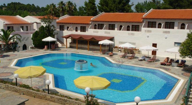 letovanje/grcka/grcka-hoteli/kasandra/kalithea/macedonian-sun/hotel-macedonian-sun.jpg