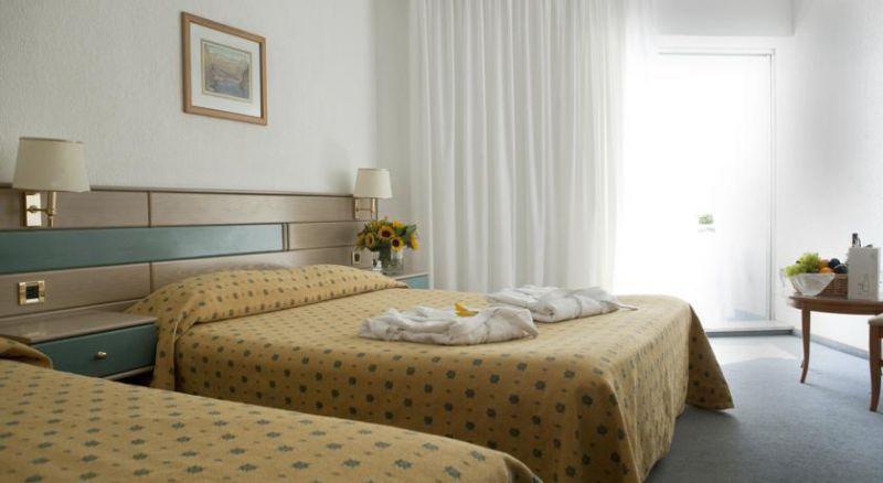 letovanje/grcka/grcka-hoteli/kasandra/kalithea/pallini-beach/hotel-pallini-beach-1.jpg