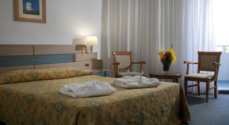 letovanje/grcka/grcka-hoteli/kasandra/kalithea/pallini-beach/hotel-pallini-beach-4.jpg