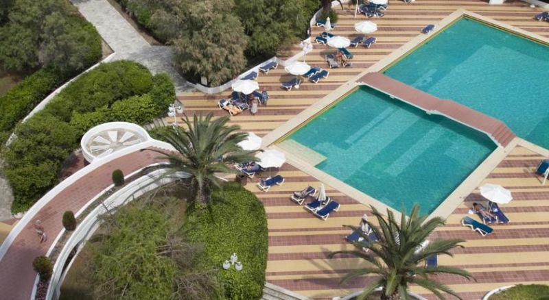letovanje/grcka/grcka-hoteli/kasandra/kalithea/pallini-beach/hotel-pallini-beach-5.jpg